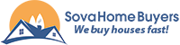 Sova Home Buyers - We buy houses fast!
